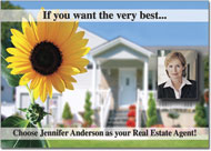 Real Estate Marketing Products